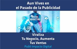 Community Manager (Marketing Digital)
