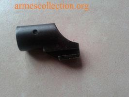 embout adaptateur baionnette mauser g98 k98