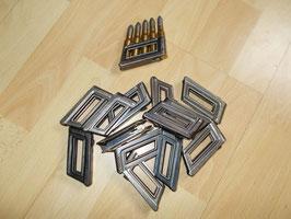 clip chargeur steyr M95 8X50R