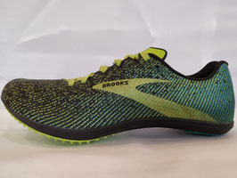 BROOKS MACH 19 SPIKELESS