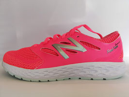 NEW BALANCE FRESH FOAM BORACAY 2 W