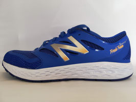 NEW BALANCE FRESH FOAM BORACAY 2