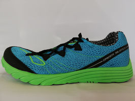 BROOKS GREEN SILENCE W