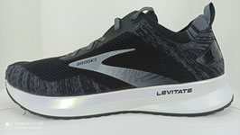 BROOKS LEVITATE 4