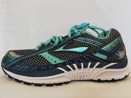 BROOKS DYAD 7 W