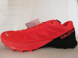 SALOMON S/LAB SENSE 7 SOFTGROUND W
