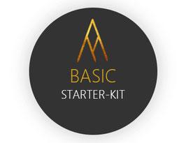 Starter-Kit BASIC