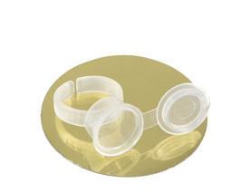 Farbringe steril (ab 10 Stück)