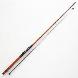 赤研津軽江戸川チヌ竿