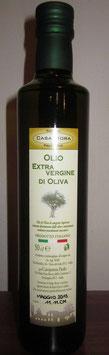 """""""Olio extravergine di oliva"""""""
