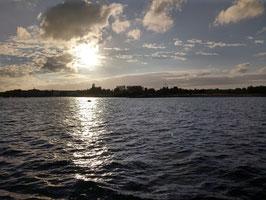 26.06.2021 Sundowner