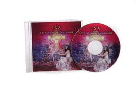 "CD ""15 Dimensionsfenster"""