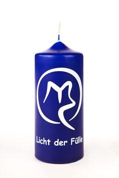 """Kerze """"Licht der Fülle"""""""