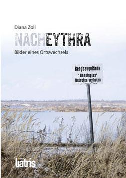 Nach Eythra