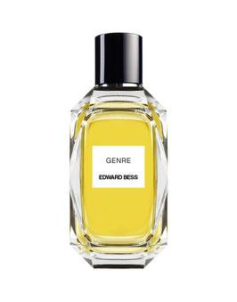 EDWARD BESS | GENRE