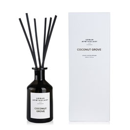 URBAN APOTHECARY | LUXURY DIFFUSER COCONUT GROVE