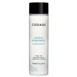 CODAGE | PURIFYING LOTION