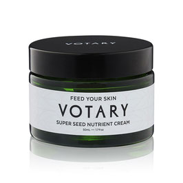 VOTARY |  SUPER SEED NUTRIENT CREAM