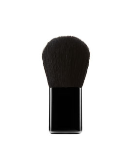 EDWARD BESS | LUXURY FACE BRUSH