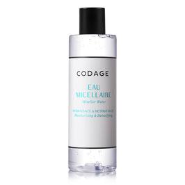 CODAGE | MICELLAR WATER