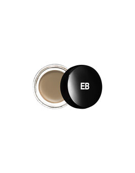 EDWARD BESS | BIG WOW FULL BROW POMMADE LIGHT TAUPE