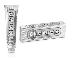 MARVIS | SMOKERS WHITENING MINT
