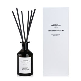 URBAN APOTHECARY | LUXURY DIFFUSER CHERRY BLOSSOM