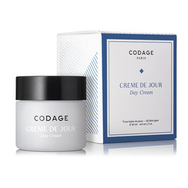 CODAGE | DAY CREAM