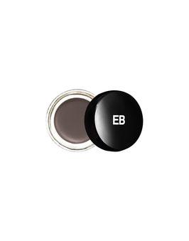 EDWARD BESS | BIG WOW FULL BROW POMMADE LIGHT RICH