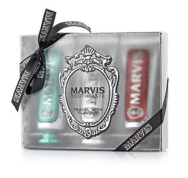 MARVIS | 3 FLAVOURS BOX