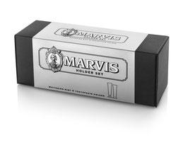 MARVIS | HOLDER SET | WHITENING