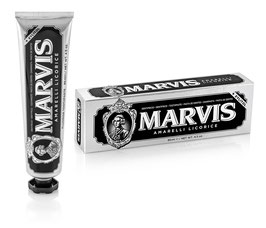 MARVIS | AMARELLI LICORICE MINT