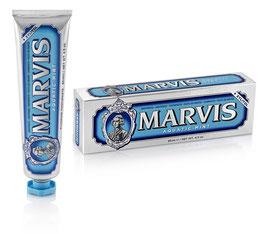 MARVIS | AQUATIC MINT