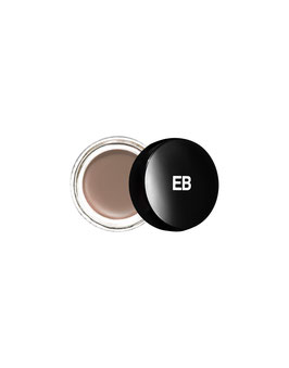 EDWARD BESS | BIG WOW FULL BROW POMMADE MEDIUM TAUPE