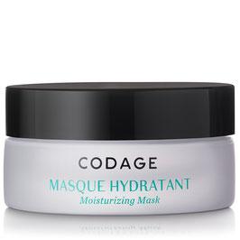 CODAGE | Moisturizing Mask
