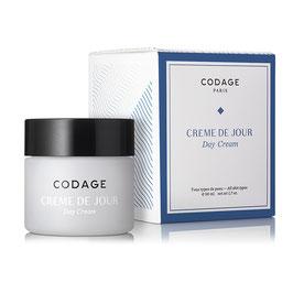 CODAGE | DAY CREAM