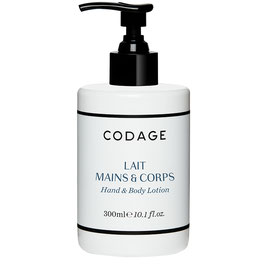 CODAGE | HAND & BODY LOTION