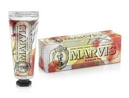 MARVIS | BLOSSOM TEA