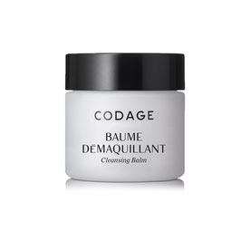 CODAGE | CLEANSING BALM