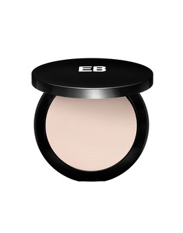 EDWARD BESS | FLAWLESS ILLUSION COMPACT FOUNDATION | FOUNDATION