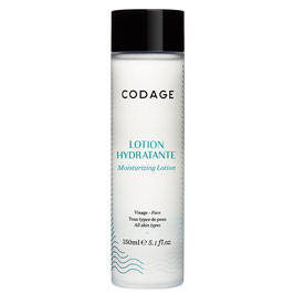 CODAGE | MOISTURIZING LOTION
