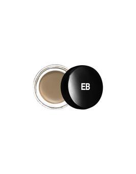 EDWARD BESS | BIG WOW FULL BROW POMMADE | AUGENBRAUEN POMMADE