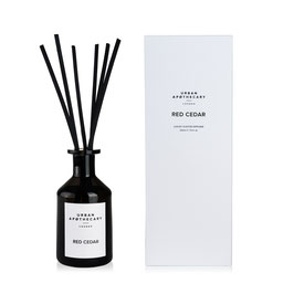 URBAN APOTHECARY | LUXURY DIFFUSER RED CEDAR