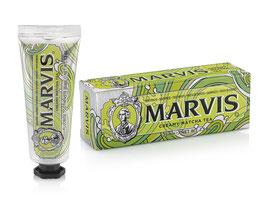 MARVIS   CREAMY MATCHA TEA