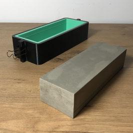Curb-Mold