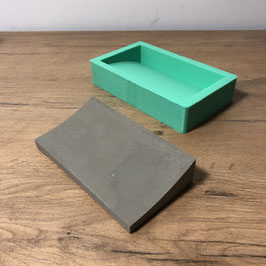 Table Mold (for Quarter Molds)