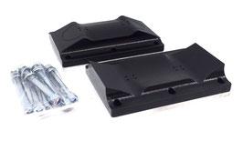 Standard-Mold-Kit