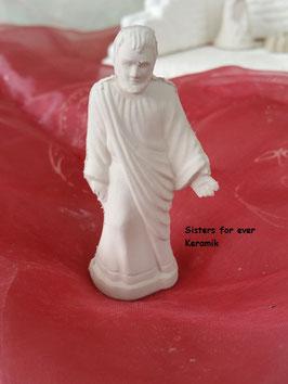 kleiner Josef