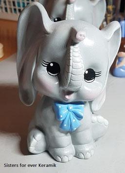 Elefant Schleiferl