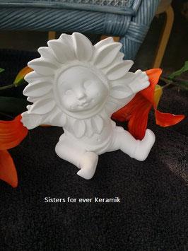 Sonnenblumenkind Page